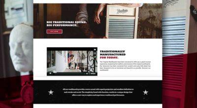 agencia de marketing online zaragoza